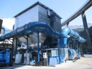 SGL Carbon - Relations presse