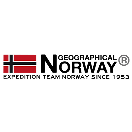 Geographical Norway - Bridge Communication